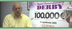 vermo-100-000-euroa-veikkaus
